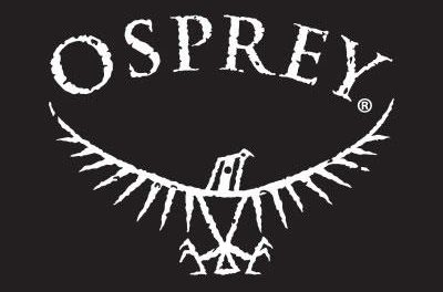 Partner announcement: Osprey Europe.