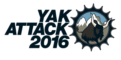 Yak Attack 2016 – The Prologue.