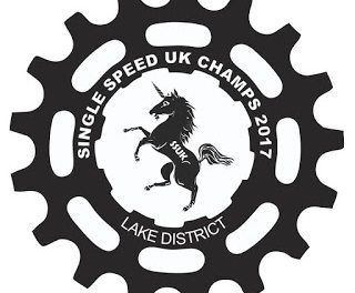News: The UK Singlespeed Championships.