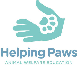Helping Paws