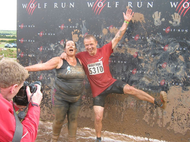 Bubble Wobble, The Wolf Run, and other news.