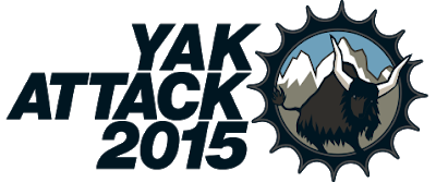 Yak Attack – 2015. Inside out.