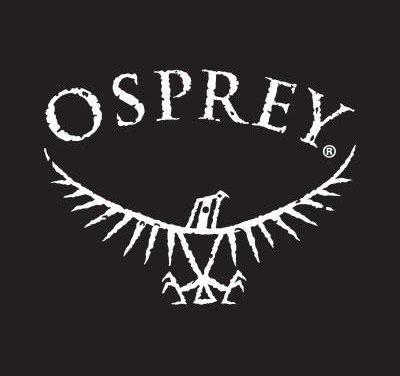 Partner announcement: Osprey Europe.