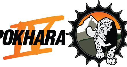 News: Yak Attack – Pokhara IV Stage Race.